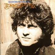 Seasons in the Sun [Import] , Terry Jacks