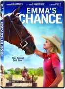 Emma's Chance , Missi Pyle