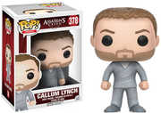 FUNKO POP! Movie: Assassin's Creed - Callum Lynch