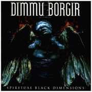Spiritual Black Dimensions , Dimmu Borgir