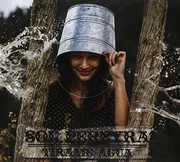 Tirame Agua [Import] , Sol Pereyra