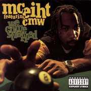 We Come Strapped , MC Eiht