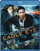 Eagle Eye , Shia LaBeouf