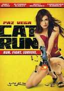 Cat Run , Radik Golovkov