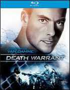 Death Warrant , Art La Fleur