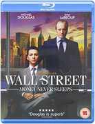 Wall Street: Money Never Sleeps , Frank Langella