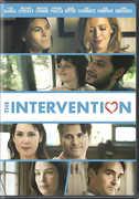 Intervention , Clea Duvall
