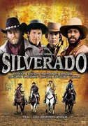 Silverado [Widescreen] [Single Disc Version] , Kevin Kline