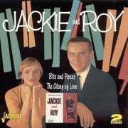 Bits and Pieces/ The Glory Of Love [Import] , Jackie & Roy