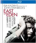 East of Eden , Dick Davalos