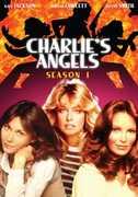 Charlie's Angels: Season 1 , David F. Doyle