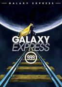 Galaxy Express 999 , Booker Bradshaw