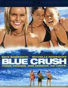 Blue Crush , Kate Bosworth