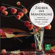 Zauber Der Mandoline [Import]