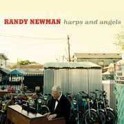 Harps & Angels , Randy Newman