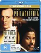 Philadelphia (20th Anniversary Edition)
