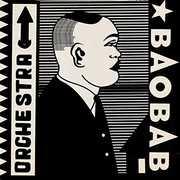 Tribute To Ndiouga Dieng , Orchestra Baobab