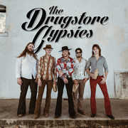 The Drugstore Gypsies , Drugstore Gypsies