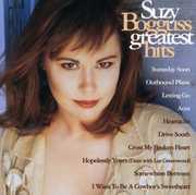 Greatest Hits , Suzy Bogguss