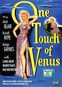 One Touch of Venus , Bud Abbott