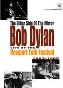 The Other Side of the Mirror: Bob Dylan: Live at the Newport Folk Festival, 1963-1965 , Bob Dylan