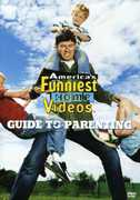 America's Funniest Home Videos: Guide to Parenting , Bob Saget