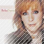 Reba Duets , Reba McEntire