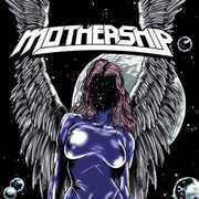 Mothership , Mothership