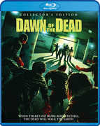 Dawn of the Dead , Sarah Polley