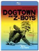 Dogtown and Z-Boys , Jeff Ho