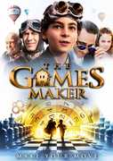 The Games Maker , Valeria Golino