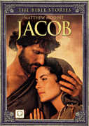 The Bible Stories: Jacob , Lara Flynn Boyle
