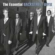 Essential Backstreet Boys , Backstreet Boys