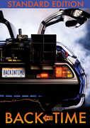 Back In Time , Steven Spielberg