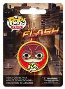 FUNKO POP! PINS: Flash TV - Flash