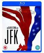 JFK , Tommy Lee Jones