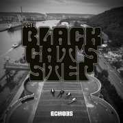 Black Cat's Step [Import] , The Echoes
