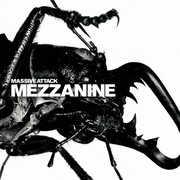 Mezzanine [Import] , Massive Attack