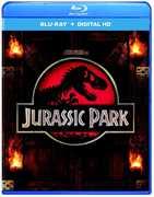 Jurassic Park , Arliss Howard