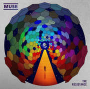 Resistance , Muse