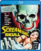 The Screaming Skull (1958) , John Hudson