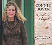 Restless Angel (ranch Girl Love Lyrics) , Connie Dover
