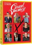 The Casual Vacancy , Beau Holden