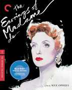 The Earrings of Madame De... (Criterion Collection) , Mireille Perrey