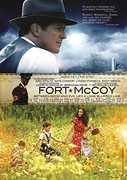 Fort McCoy , Matt Lawrence