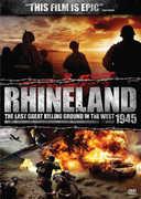 Rhineland , Christopher T. Macke