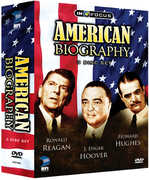 American Biographies