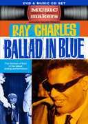 Ballad in Blue , Piers Bishop