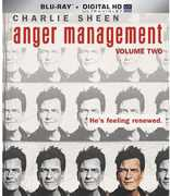 Anger Management: Volume 2 , Charlie Sheen
