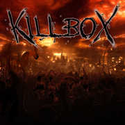 Killbox , Killbox